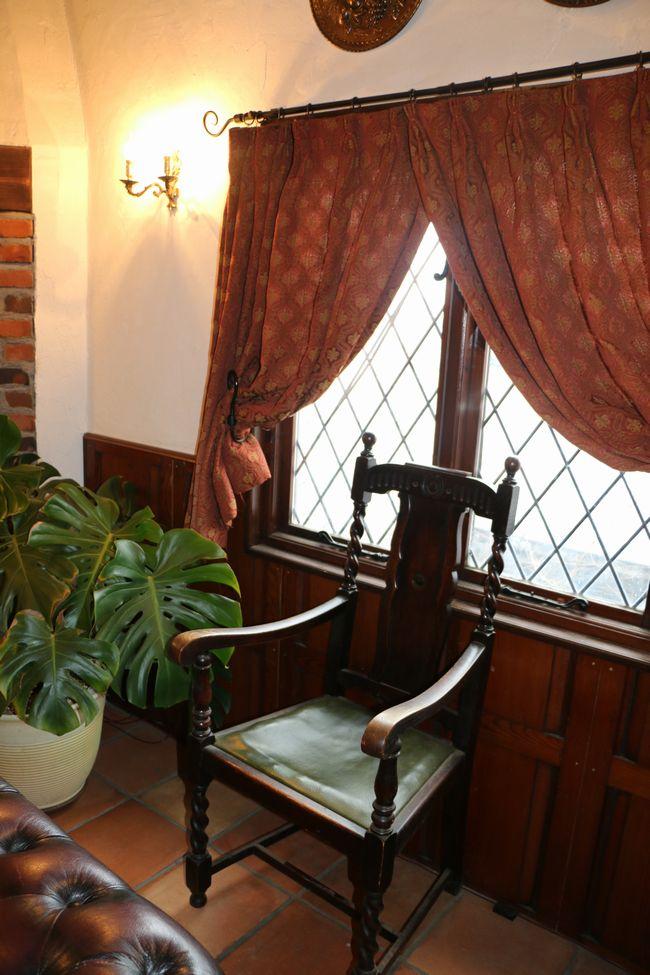 http://manorhouse.vivian.jp/hp/IMG_1015-2.jpg